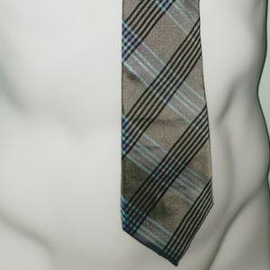 👔2/$15👔 Ben Sherman tie